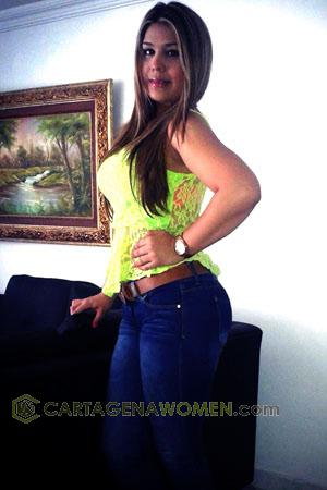 152507 - Saray Isabel Age: 31 - Colombia