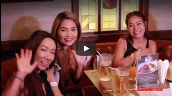 Thailand Video Image